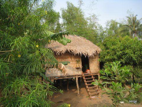 Cambodge-252.jpg