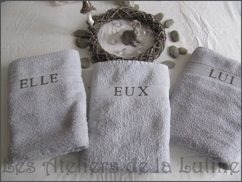 serviettes-de-bain-customisees.JPG
