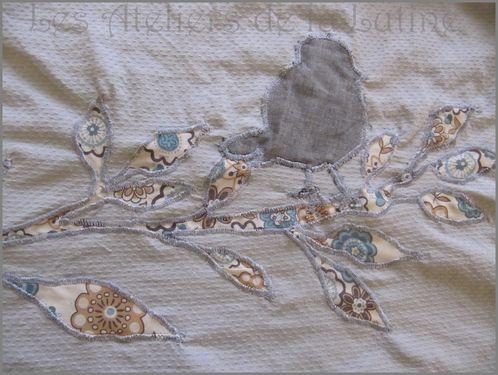 tunique-zoiseau-detail.JPG