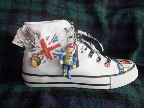 English Converse (5)