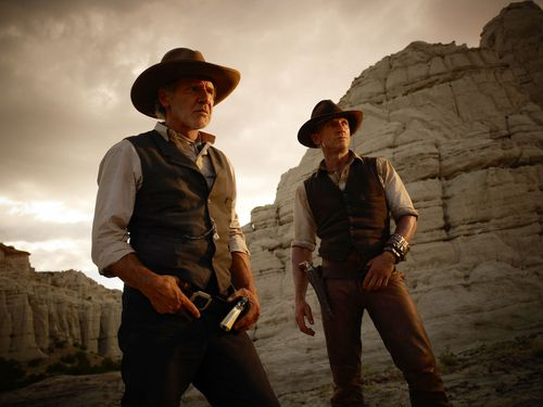 photo-Cowboys-Envahisseurs-Cowboys-Aliens-2010-2-copie-1.jpg