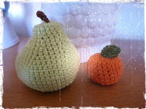 poire-clementine.jpg