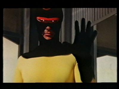 Fantastic_Argoman_hand_costume.png
