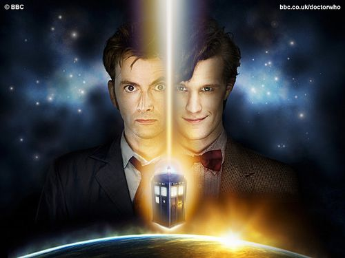 Dr-Who-eot-part-2---the-two-doctors.jpg