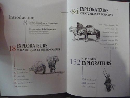 explorateurs-toit-du-monde-02.jpg