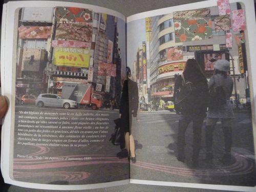 passeport-pour-tokyo-05.jpg