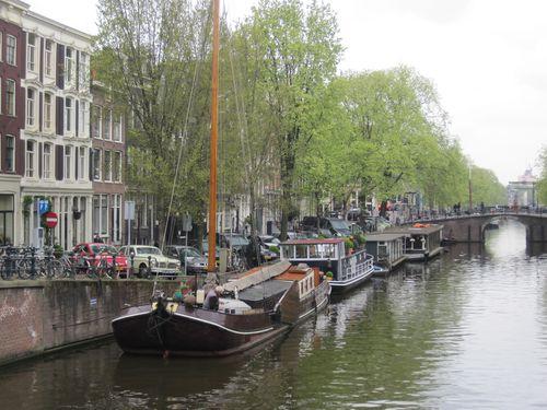 Amsterdam 2011 286