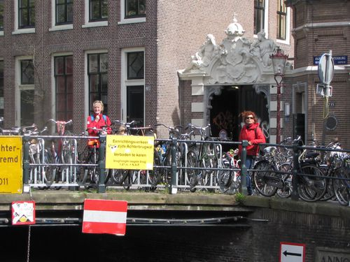 Amsterdam 2011 407