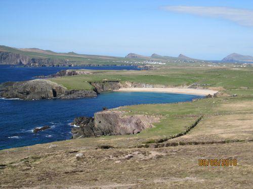 Irlande-099.jpg