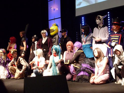 salon-jeu-brest-cosplay