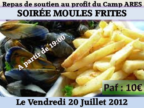 moules-frites-copie-1.jpg