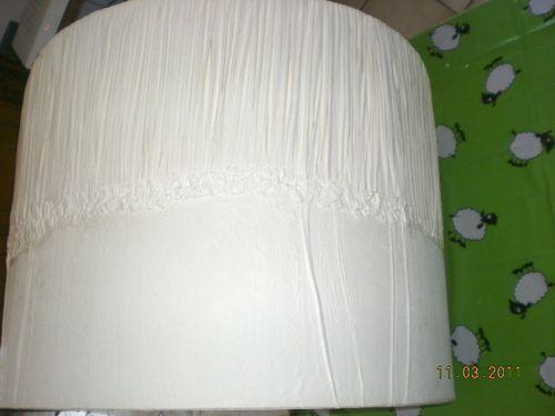 poudrier plis-bande arrêt/ powertex ivoire