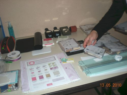 atelier stampin up a mours (6)