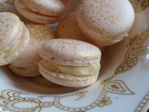 macarons-fleur-d-oranger--3-.JPG