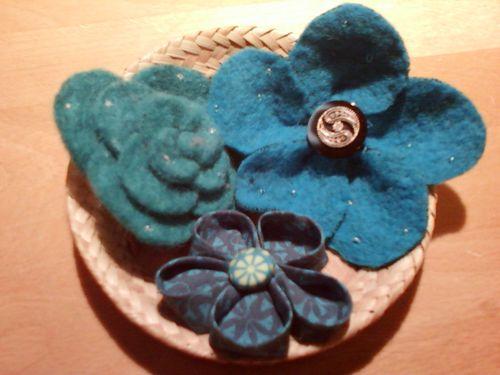 11_12-fleurs-bleues.jpg