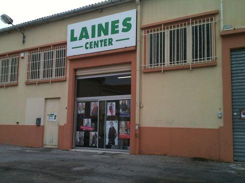 Laines-center.JPG