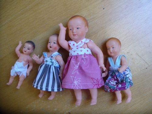 11_12-trousse-bebes-8.JPG