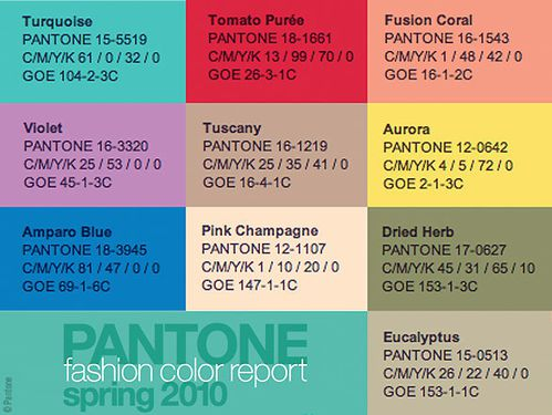 pantone-fashion-colors-ss2010-10.jpg
