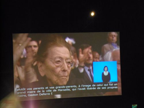 Hollande-2012-051.jpg