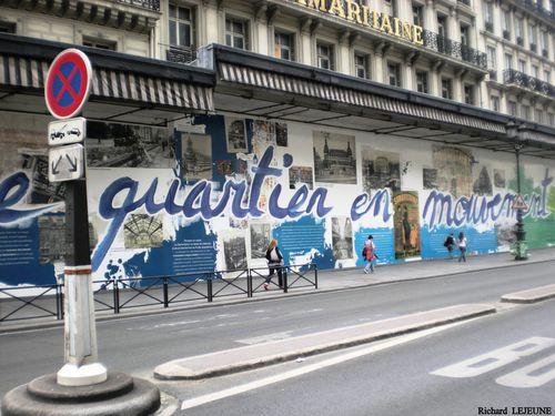 -Paris--500.jpg