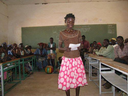 Burkina-2010-060.jpg