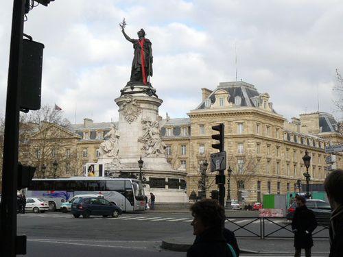 Marche pro vie Paris 2010 036