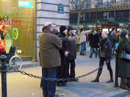 Marche pro vie Paris 2010 217