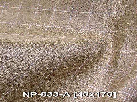 NP-033-A--40x170--Antoine_1203_6.jpg