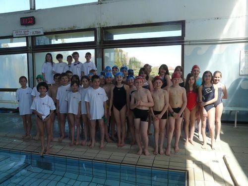 trophée école 9102011 001