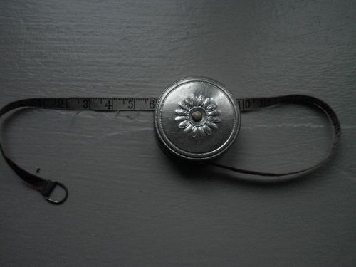 metre-ruban--1-.jpg