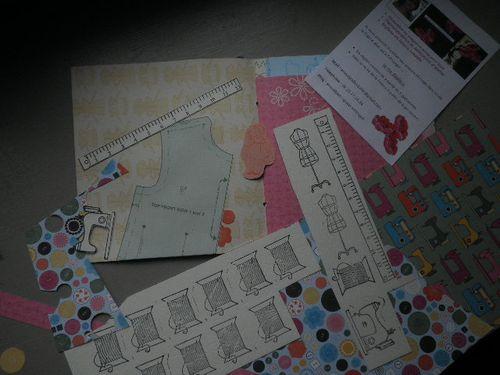 version-scrap-atelier-2.JPG
