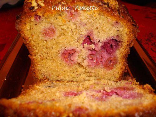 cakeframboise06