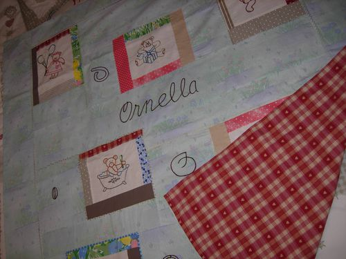 patch ornella (1,)