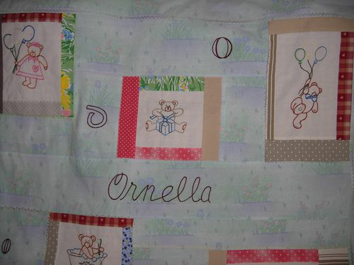 patch ornella (1.)