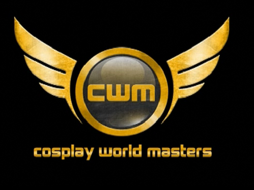 Cosplay-World-Masters.png