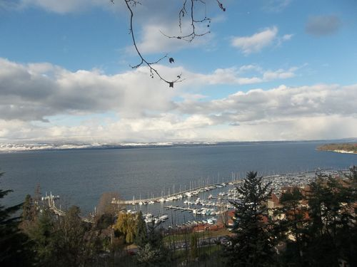 thonon-6-dec-001.jpg