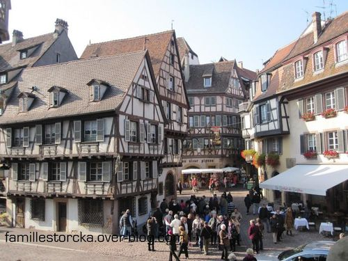 colmar colombages2