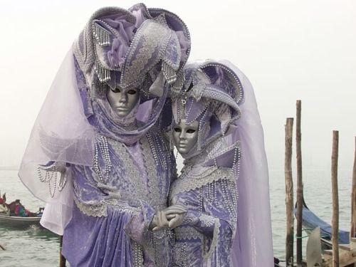 carnaval de Venise11