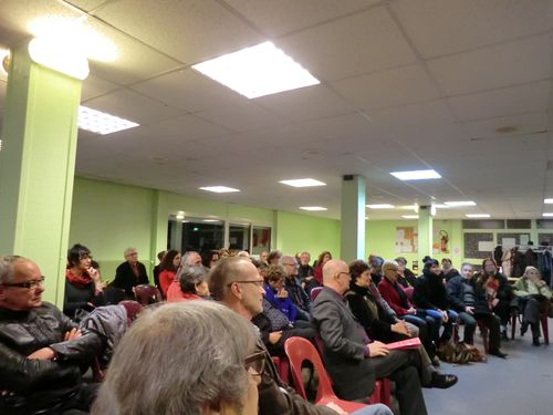 meeting-30-janvier-2014-bagnols-010.jpg