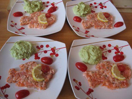 tartare-aux-2-saumons-008.jpg