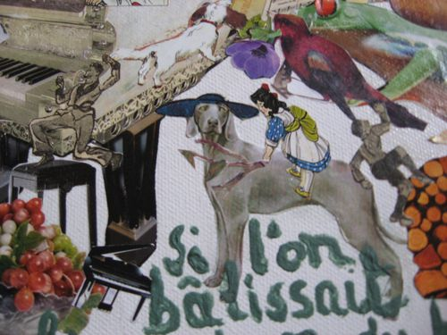 collages---tableau-insolite-014.jpg