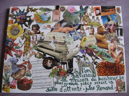 collages---tableau-insolite-015.jpg