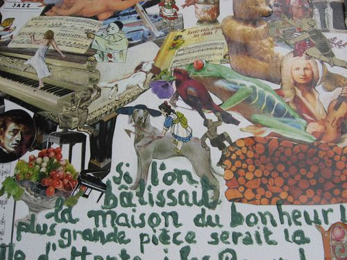 collages---tableau-insolite-019.jpg