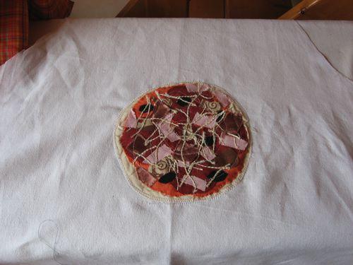 tablier-cuisine-fille-theme-pizzaiolo-001.jpg