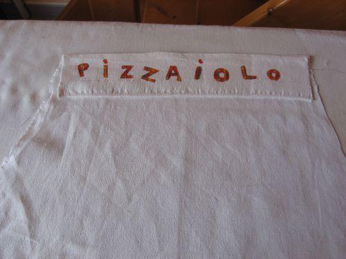 tablier-cuisine-fille-theme-pizzaiolo-003.jpg