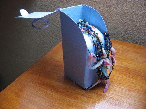boite-a-cadeau-a-faire-soi-meme-pour-chocolats--copie-2.jpg