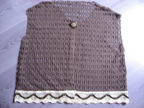 gilet-sans-manche-au-crochet--sans-crochet--010.jpg