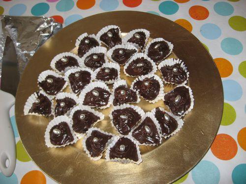 bouchees-de-chocolat-aux-cerises-005.jpg