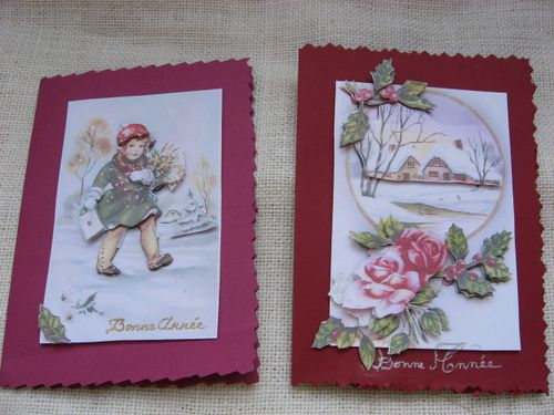 idees-marches-de-noel---decos-cartes-etc-suite-008.jpg