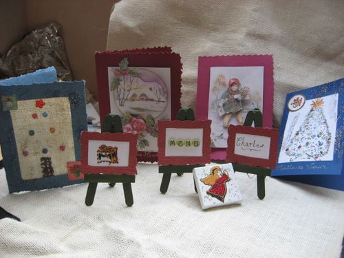 idees-marches-de-noel---decos-cartes-etc-suite-019.jpg
